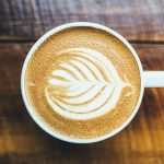 barista-koffiebar-huren--top-tent