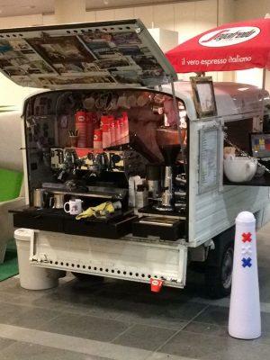 mobiele-espressobar-huren-caffe-la-strada-amsterdam-01