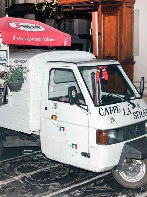 mobiele-koffiebar-huren-met-barista-amsterdam